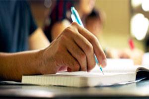 یادداشت برداری با کاغذ یا یادداشت برداری با کامپیوتر کدام بهتر است؟ متمم - محل توسعه مهارتهای من