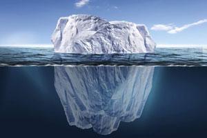 منافع پنهان در مذاکره - متمم