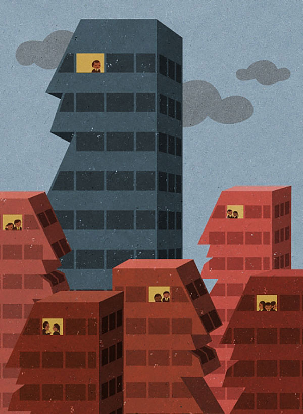 buildings-motamem-org