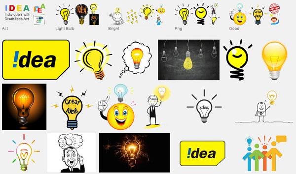 خلاقیت در حل مسئله و تصمیم گیری