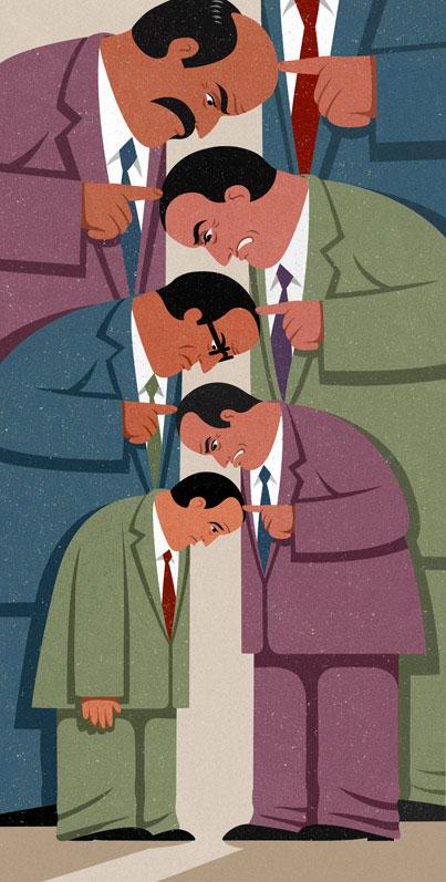 hierarchy-motamem-org