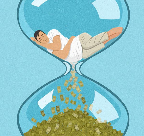 hourglass-motamem-org