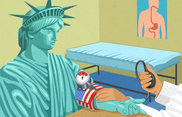 liberty-motamem-org