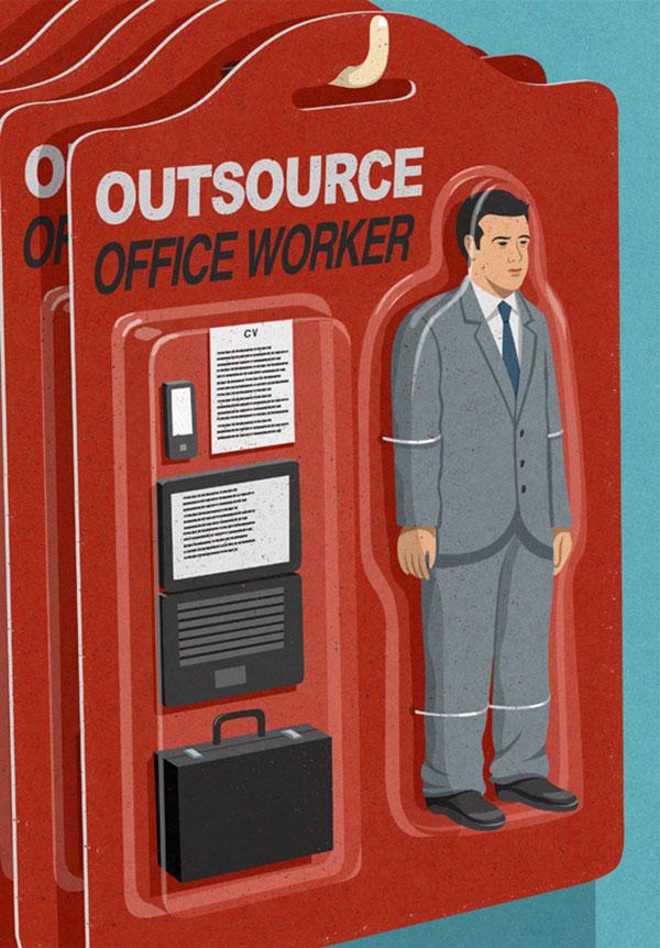 outsource-motamem-org