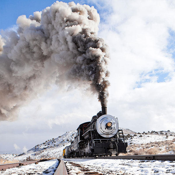train-photos-matthew-malkiewicz-10