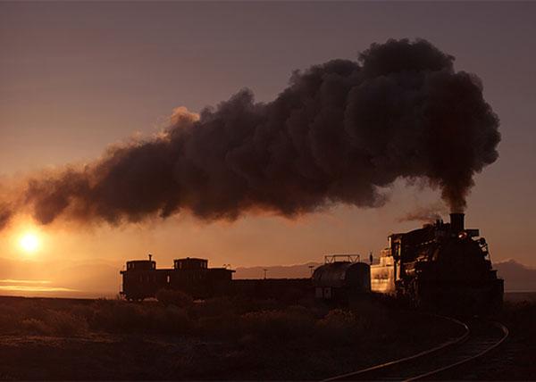 train-photos-matthew-malkiewicz-11