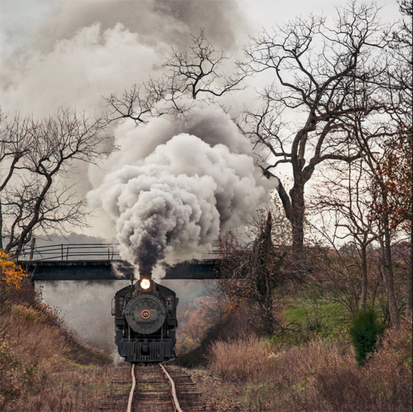 train-photos-matthew-malkiewicz-12