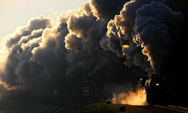 train-photos-matthew-malkiewicz-3