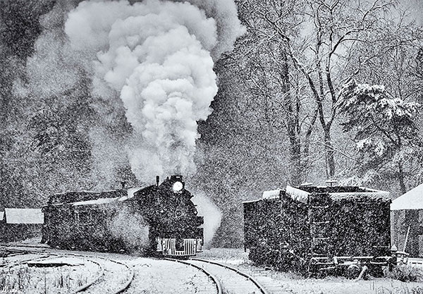 train-photos-matthew-malkiewicz-4