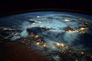 earth-from-space-iss-nasa-barry-motamem-org00