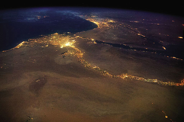 earth-from-space-iss-nasa-motamem-org4